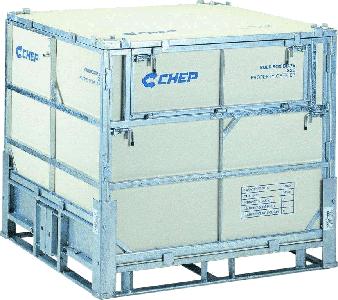 Incoterms ports du monde types de conteneurs fuseaux for Chambre de commerce de paris horaires