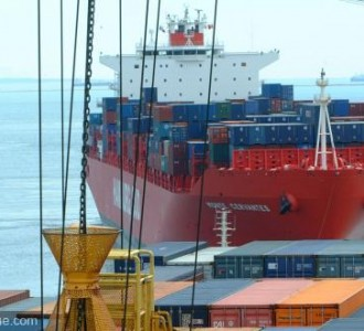 Le port de Marseille Fos veut prouver sa fiabilité