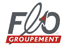 Flo Equipement
