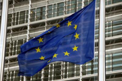 Paquet routier : Bruxelles prépare une consultation publique