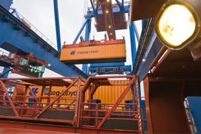 Hapag-Lloyd et UASC : la fusion est officielle