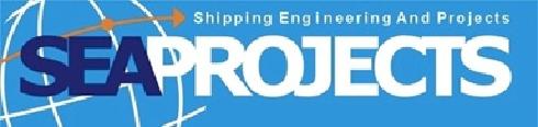 Seaproject-logo