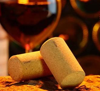 La chine met un terme aux enquêtes sur les vins européens