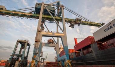Cnuced : La Covid-19 compromet les perspectives de croissance maritime