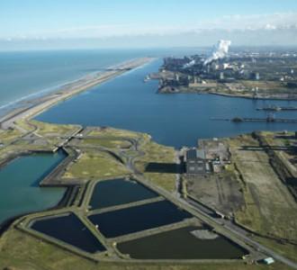 3 missions parlementaires pour « l'attractivité maritime et portuaire de la France »