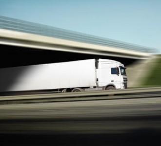 Transport longue distance : l'activité redémarre lentement