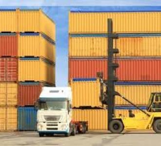 Transporteurs : Reprise des rendez-vous aux terminaux TPO et TNMSC