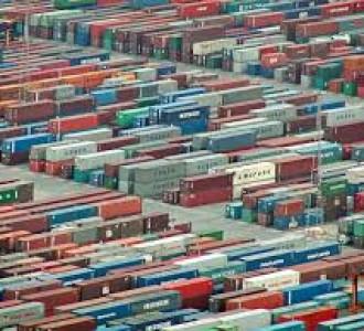 Attractivité maritime et portuaire : des pistes de réflexion remises au gouvernement