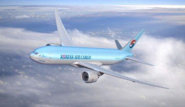 Korean Air obtient la certification Pharma CEIV de l'IATA