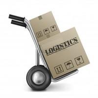logistic1