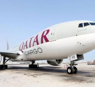 Malgré le blocus, les volumes de Qatar Airways grimpent toujours en 2019
