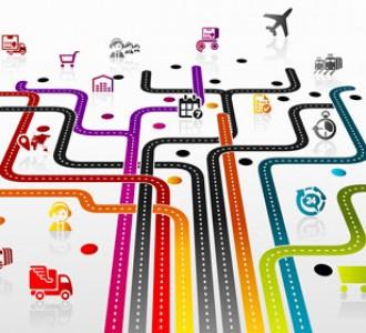 Sourcing international : comment maîtriser les risques douaniers et logistiques
