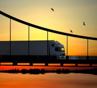 Transport routier : quels enjeux pour 2015 ?